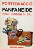 FANFANEIDE (Con i disegni di GAL)