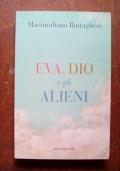 Eva Dio e gli alieni