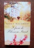 I fiori di Blossom Street