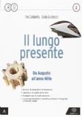 SPAZIO IMMAGINI - Quarta edizione ampliata - A