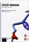 SPAZIO IMMAGINI - Quarta edizione ampliata - B