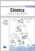 CHIMICA Esercizi e Casi Pratici - Seconda Edizione