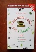 Cioccolata calda per l'anima