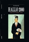 HALLO 2000 - Il telefono nel terzo millennio / Incontri