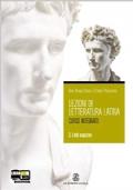 Lezioni di letteratura latina 2. L'età augustea