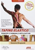 Taping elastico principi e manuale applicativo