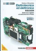 Elettrotecnica ed elettronica