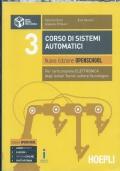 corso di sistemi automatici vol 3