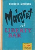 Uno scacco di Maigret
