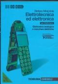 Elettrotecnica ed elettronica vol 2