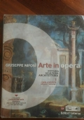 Arte in opera vol.1