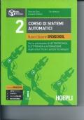Corso di sistemi automatici VOL 2