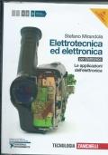ELETTROTECNICA ED ELETTRONICA VOL 3