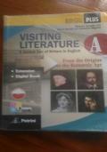 Visiting literature A
