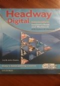 Headway digital inteemediate