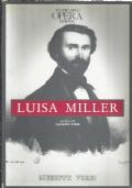 Luisa Miller, musica di Giuseppe Verdi
