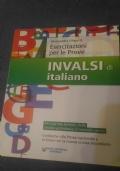 INVALSI DI ITALIANO
