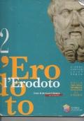 ERODOTO 2