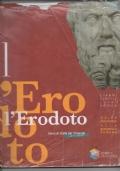 ERODOTO 1