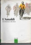 L'AMALDI