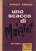 Maigret e gli aristocratici