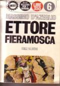Ettore Fieramosca