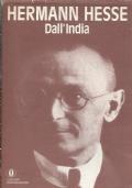 Dal'India