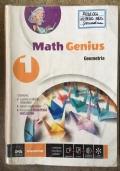 Math Genius 1