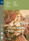 letteratura&oltre 1