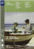 letteratura&oltre 2