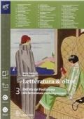 letteratura&oltre 3
