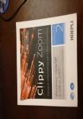 CLIPPY ROOM - WINDOES VISTA/XP E OFFICE 2007 ED. 2