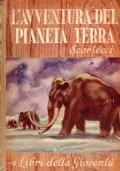 L'AVVENTURA DEL PIANETA TERRA