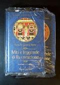 miti e leggende della creazione (2 volumi)
