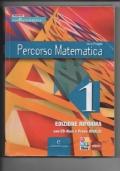 percorso matematica 1