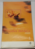 NUOVA PHYSICA 2000 1