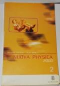 NUOVA PHYSICA 2000 2