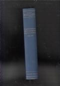 il mezzogiorno nelle ricerche della svimez 1947-1967