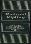 Collezione Premi Nobel: Rudyard Kipling.((Il Rickshaw fantasma- Wee Willie Winkie - Bee,bee,pecora nera - I due tamburini - La legione perduta - Il libro della giungla- il secondo libro della giungla Edizione CDE. 1987.
