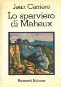 Lo sparviero di Maheux
