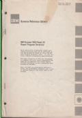 INFORMATUTTO 1967 TUTTO QUELLO CHE TUTTI DEVONO SAPERE