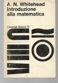 CULTURA TECNICA DELL'ARTE SARTORIALE, VOLUME I