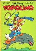 TOPOLINO 641