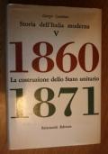 I figli d'Italia si chiaman balilla - Come e cosa insegnava la scuola fascista