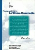 La Divina Commedia Paradiso. A cura di Natalino Sapegno