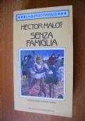 SENZA FAMIGLIA - edizione integrale