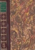 La Cà Granda 1456-1956