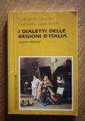 Sommario della storia d'Italia. Dai tempi preistorici ai nostri giorni
