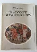 I racconti di Canterbury vol I