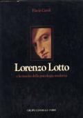 Lorenzo Lotto e la nascita della psicologia